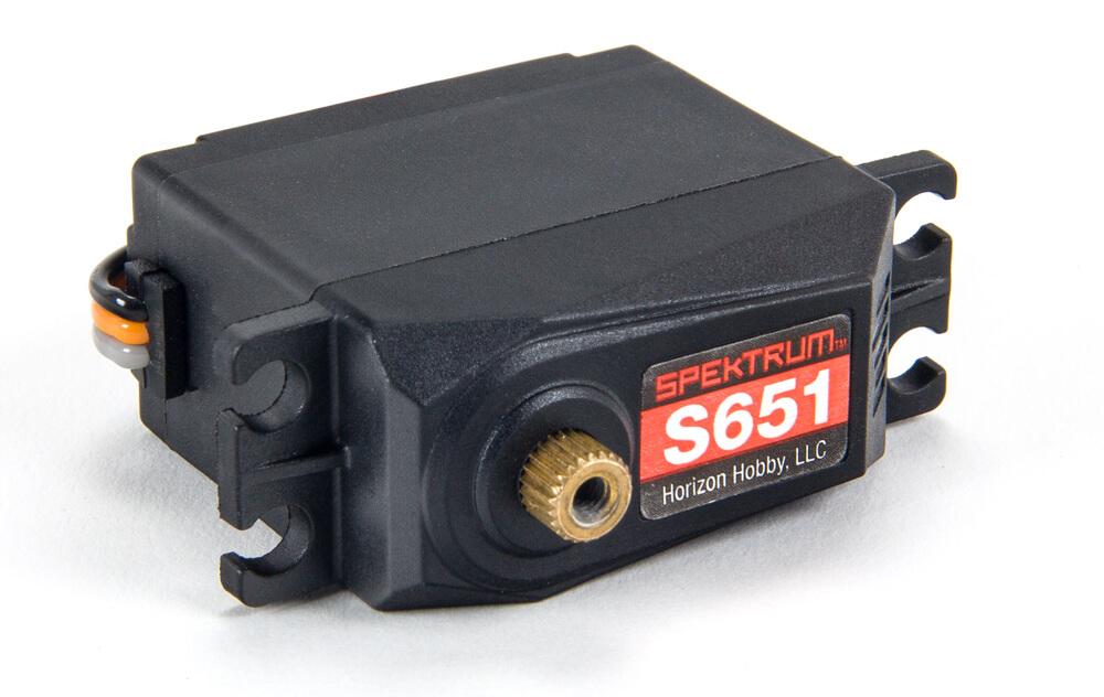 arrma/SPMS651.jpg