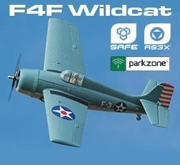 1950_F4F_Wildcat_1m_BNF_Basic_SAFE