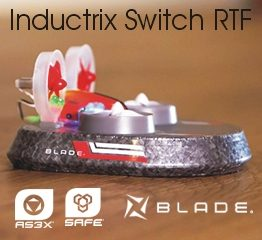 BLH9800_Inductrix_Switch_RTF