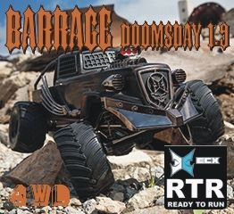 ECX01010_Barrage_Doomsday