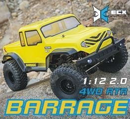 ECX01013IT_Barrage_Gen2_4WD_RTR