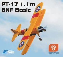 EFL3350_PT-17_1.1m_BNF_AS3X