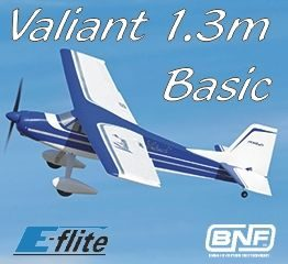 EFL4950_Valiant_1-3m_BNF_Basic