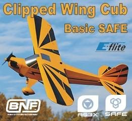 EFL5150_Clipped_Wing_Cub_SAFE