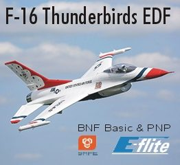 EFL7850_F-16_Thunderbirds