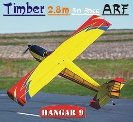 HAN2530_Timber_2-8m_30-50cc_ARF