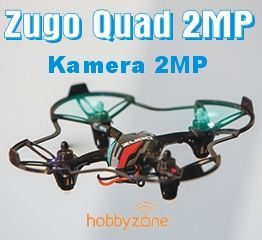 HBZ8700_Zugo_RTF_2MP_Camera_Quad