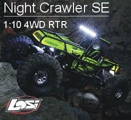 LOS03015T_Rock_Crawler_SE