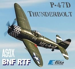 eflite-thunderbolt-AS3X