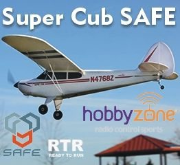 hobbyzone-super-cub-safe