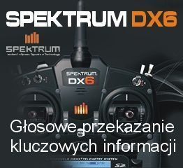 spektrum-DX6
