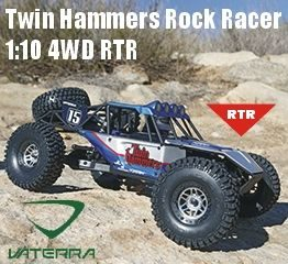 vaterra-Twin-Hammers-V2-RTR