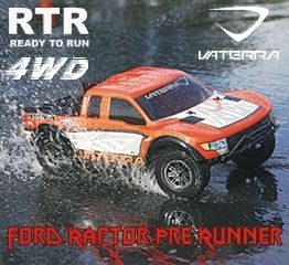 vaterra-ford-raptor