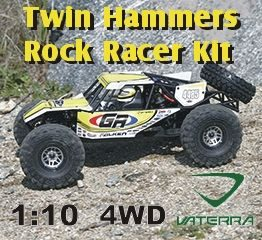 vaterra-twin-hammers-kit