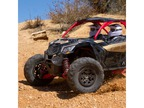 Axial Yeti Jr. Can-Am Maverick 4WD 1:18 RTR