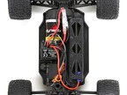 ECX1000T2 insets_chassis 017