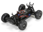 ECX01005T1-T2 CHASSIS  006