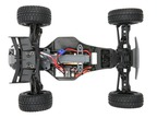 ECX03029-Chassis_clipped
