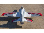 E-flite Habu STS 70mm EDF Smart SAFE Jet Trainer RTF