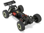 LOS03007_chassis_1