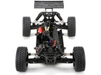 LOS03007_chassis_2