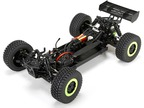 LOS03007_chassis_4