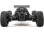 LOS03007_chassis_5