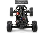LOS03007_chassis_6