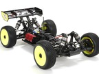 LOS04003 chassis-insets 012