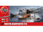 Airfix Bristol Beaufighter Mk.X (1:72)