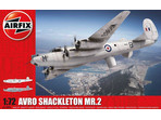Airfix Avro Shackleton MR2 (1:72)