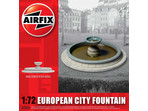 Airfix European City Fountain (1:72)