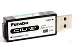 Interface USB CIU-2