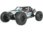 Axial Yeti 1:10 4WD Rock Racer Kit