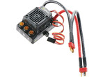 Axial AX31091 Regulator AE-4 Vanguard XL