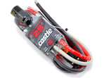 Regulator Castle Multirotor 25A bez BEC