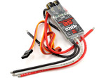 Regulator Castle Multirotor 35A bez BEC