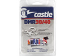 Castle regulator DMR 30/40 multirotor (1szt)
