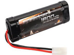 Akumulator NiMH Speed Pack 7.2V 1800mAh Tamiya