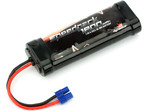 Akumulator NiMH Speed Pack 7.2V 1800mAh EC3