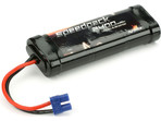 Akumulator NiMH Speed Pack 7.2V 2400mAh EC3