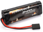 Akum NiMH Speed Pack 7.2V 2400mAh Traxxas