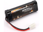 Akumulator NiMH Speed Pack 7.2V 3300mAh Tamiya