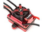 Fuze 70A Brushless Waterproof ESC