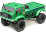 ECX Barage UV 1:24 FPV 4WD RTR zielony