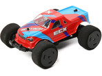 ECX BeatBox Monster Truck V2 1:36 RTR