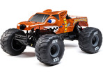 ECX Brutus Monster Truck 2WD 1:10 RTR