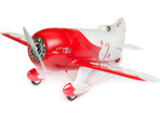 UMX Gee Bee R-2 SAFE Select BNF Basic