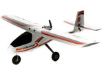 AeroScout S 1.1m BNF Basic