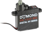 Serwo Dymond DS-1330 HV MG Digital